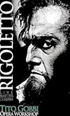 Rigoletto Live Master Classes